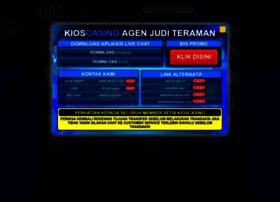 kiosjam.com