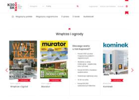 kiosk24.pl
