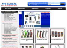 kioskfiyatlari.com