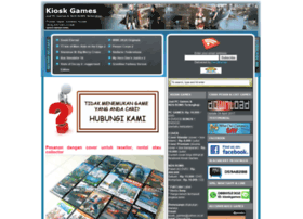 kioskgames.blogspot.com