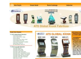 kioskkiosk.org