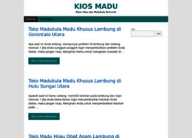 kiosmadu.com