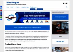 kiosparquet.com