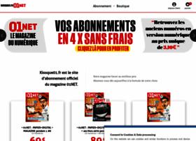 kiosque01.com