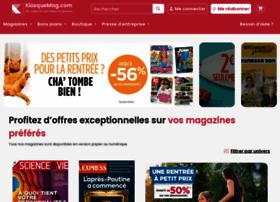 kiosquemag.com