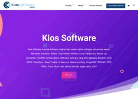 kiossoftware.com