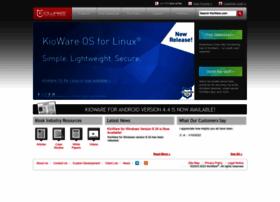 kioware.com