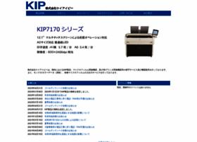 kip-net.co.jp