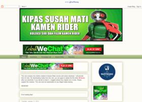 kipas-susah-mati-kamen-rider.blogspot.com