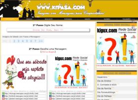 kipasa.com