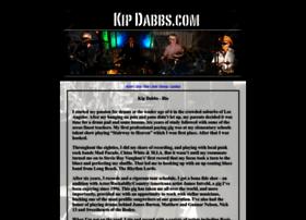 kipdabbs.com