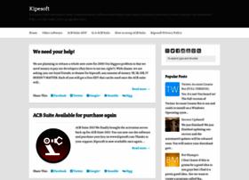 kipesoftinc.blogspot.com