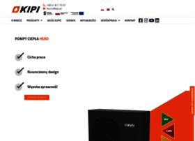 kipi.pl