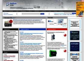 kipia.info