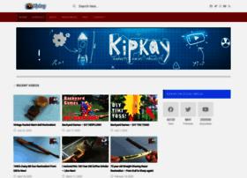 kipkay.com
