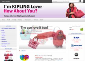 kipling-murah.com