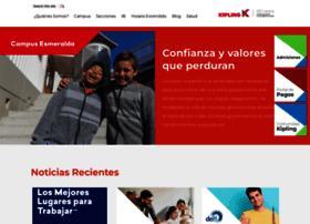 kiplingesmeralda.edu.mx