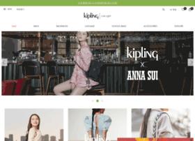 kiplingshop.co.kr