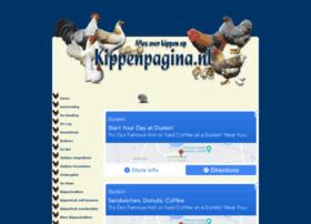 kippenpagina.nl