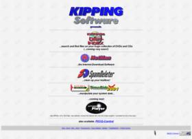 kipping.com