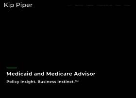 kippiper.com