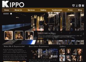 kippo.com.au