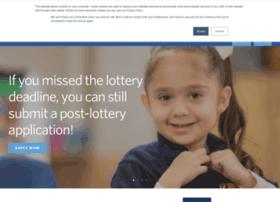 kippsa.org