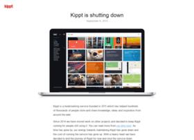 kippt-export.herokuapp.com