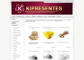 kipresentes.com.br
