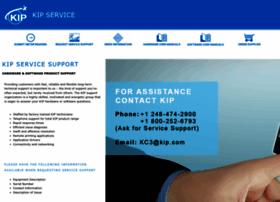 kipservice.com