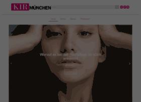 kir-muenchen.de