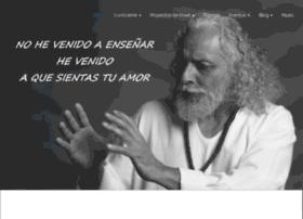 kirael.es