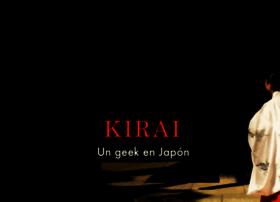 kirainet.com