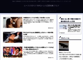 kirakira-info.com