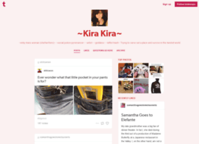 kirakoopa.tumblr.com