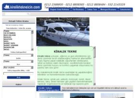 kiraliktekneicin.com