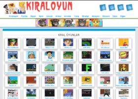 kiraloyun.org
