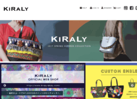kiraly-kiraly.com
