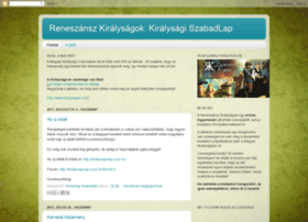 kiralysagi-szabadlap.blogspot.hu