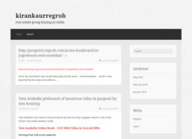 kirankaurregrob.wordpress.com