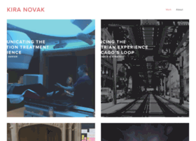 kiranovak.com