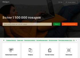 kiraplastininastyle.ru