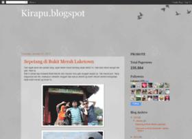 kirapu.blogspot.com