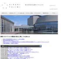 kirari-fujimi.com