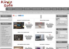 kirazsofa.com