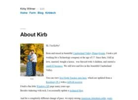 kirb.com