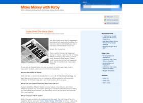 kirbitz.blogspot.com