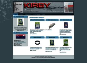 kirby-shop.com.ua