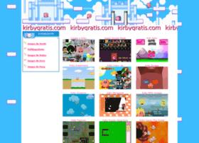 kirbygratis.com