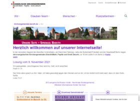 kirchengemeinde-baruth.de